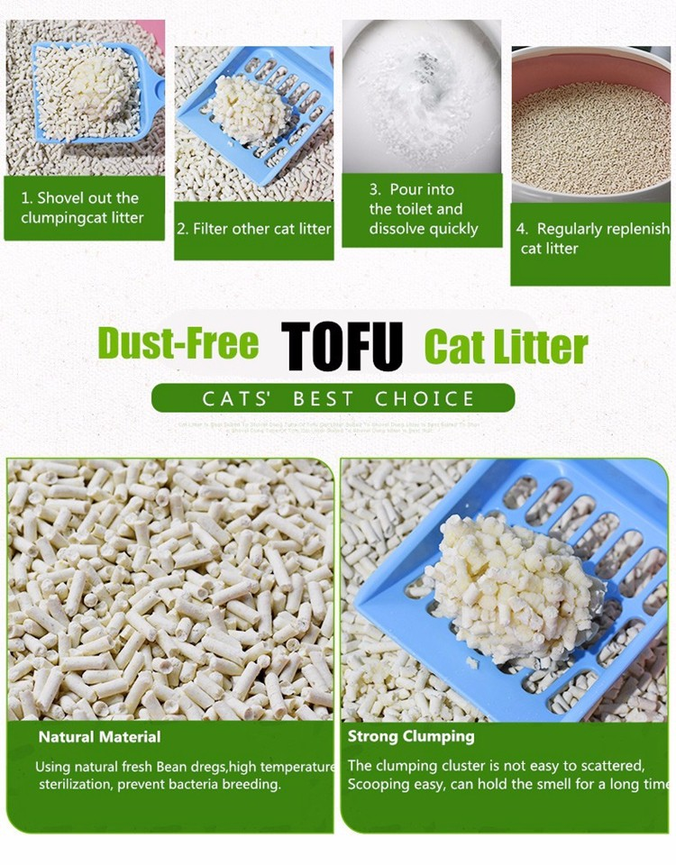highest rated cat litter.jpg